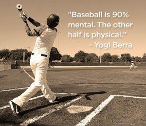 90% Mental