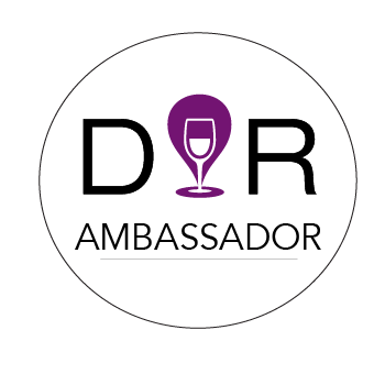 DR Ambassador